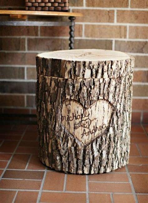 Wedding Card Box Uk by 31 Rustic Wedding Card Boxes Happywedd