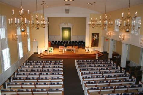 northminster presbyterian church indianapolis