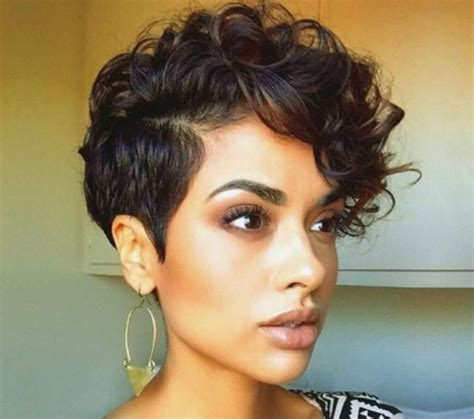 Hairstyle Classes For 14 hairstyles and haircuts for black of class