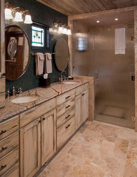 25 glass shower doors for a truly modern bath 25 glass shower doors for a truly modern bath