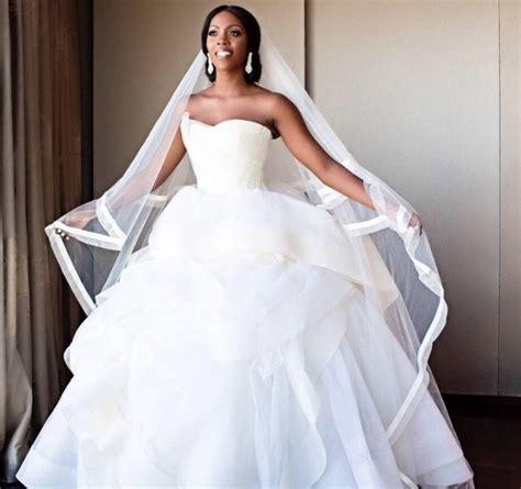 latest wedding gowns   nigeria jijing blog