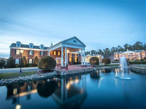 Busch Gardens Williamsburg Hotels by 22 Hotels Near Busch Gardens Williamsburg Decor23