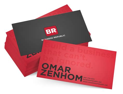 Visiting Card Templates Png by Creating The Business Card