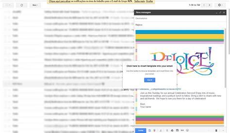 gmail email templates gmail email templates