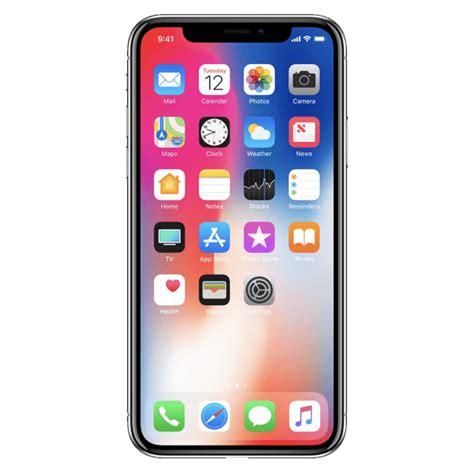 iphone screen repair near me cell phone repair screen repair near me lifetime warranty