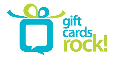 Logo Gift Cards - gift cards rock giveaway too shop with me mama