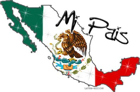 imagenes gif revolucion mexicana quer 233 taro cultura revoluci 243 n mexicana imagenes gif