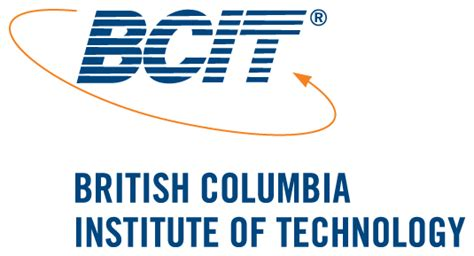 Illinois Institute Of Technology Mba Requirements by Bcit Newcomers Workshop Italian Cultural Centre