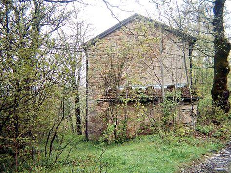 casa bosco casa bosco gazzano