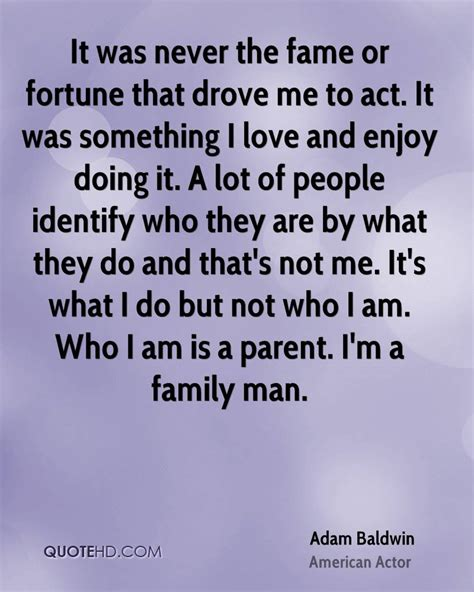 quotes about quotes about fame and fortune quotesgram