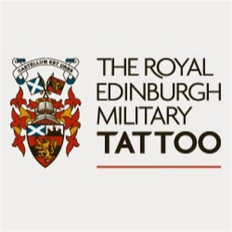 royal edinburgh military tattoo to tour overseas the royal edinburgh military tattoo youtube