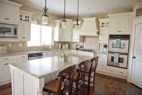1000 images about beige kitchen cabinets on paint colors favorite paint colors and