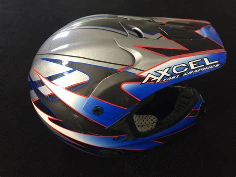 motocross helmet designs 100 motocross helmet painting blowsion blowsion