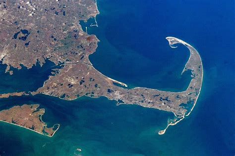 cape cod cape cod see it with an rv rental