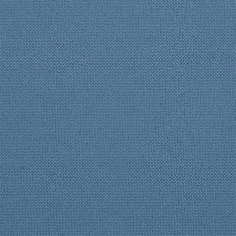 ponte knit team spirit ponte knit bay blue discount