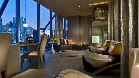 gateway hotel beauty salon mani pedi w nail color valid upto dallas salon salon services omni dallas hotel spa