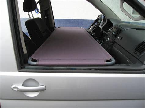 Lit Cabine Hamac Cing Car by 7h0898564 Accessoire Entretien Et Cadeau Accessoire