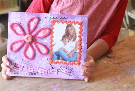 Handmade Gifts For Mothers - handmade gift for