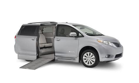 Costco Toyota Costco Auto Program Announces New Mobility Vehicle
