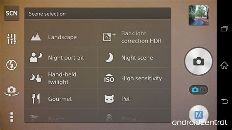 android themes z3 compact sony xperia z3 z3 compact review android central