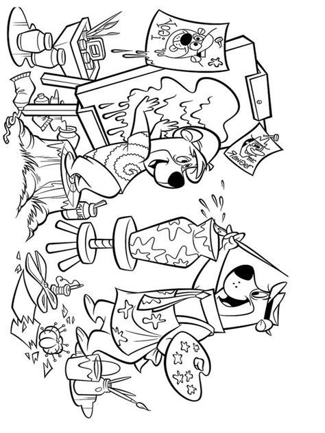 kelly bear coloring pages de 118 b 228 sta coloring pages vintage bilderna p 229