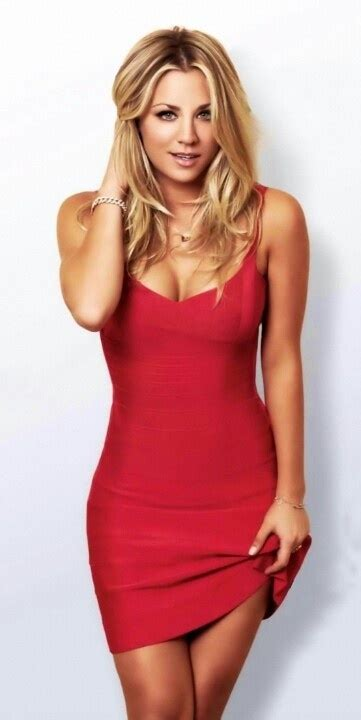 kaley cuoco as penny in quot the big bang theory quot hair 60 best images about rrrrr on pinterest katheryn