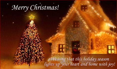 merry christmas wishing  holiday season lights   heart pictures   images