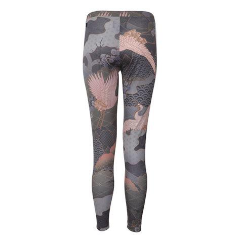 patterned tights next adidas originals multi patterned leggings masdings
