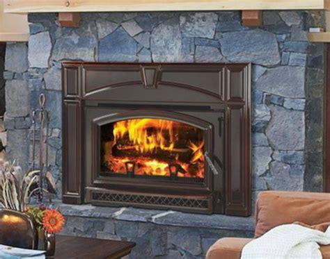 alaskan fireplace s fireside hearth home in sturtevant