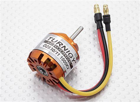 Brushless Motor Turnigy Air 3730 1000kv 3s 4s 580w 244000005 d2830 11 1000kv brushless motor hobbypep