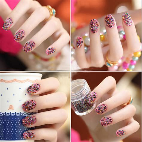 Nail Decorations by Fashion Caviar Nail Manicure Phone Decoration U