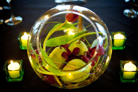 Sierra floral design s blog just another wordpress com weblog