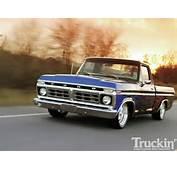 Trucks Ford Slammed Girls Vws Guns F 1 100