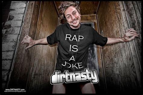 dirt room lyrics dirt lyrics news and biography metrolyrics