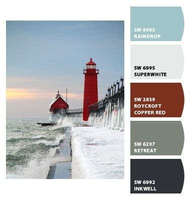 sherwin williams paint store grand rapids mi 17 best images about color on paint colors