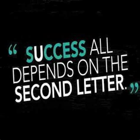 Letter Whatsapp Status Success Pictures Status For Bbm Whatsapp Pictures Dp