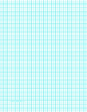 print graph paper millimeter printable graph paper with one line per 5 millimeters and
