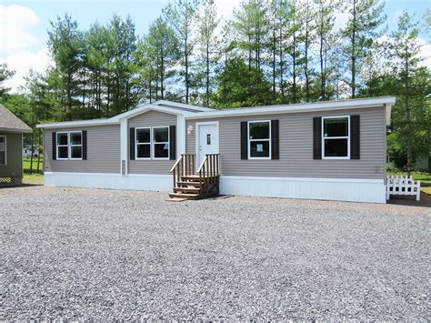 double wide mobile homes double wide mobile home 28 x 60 56 village homes