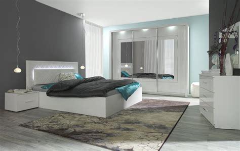 designer schlafzimmer designer schlafzimmer panarea hochglanz wei 223