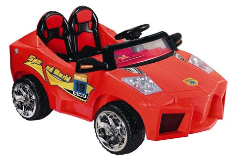 toy car china ride on toy car gb5018a china ride on car toy car