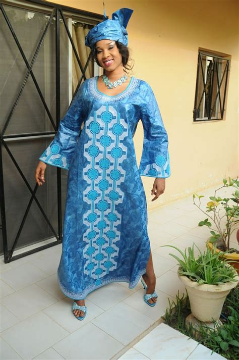 senegalese brocade styles 1000 images about brocade bazin senegailese on