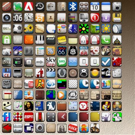 icones de bureau gratuites 148 ic 244 nes gratuites pour vos applications spawnrider