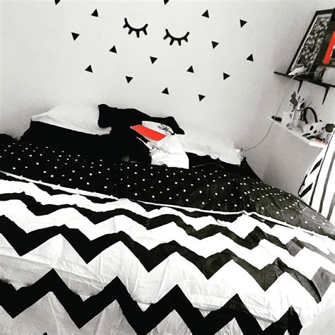 dekorasi kamar tidur lucu unik keren terbaru