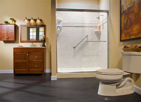 easy step bathtub to shower conversion accessibility products little rock bath makeover of arkansas