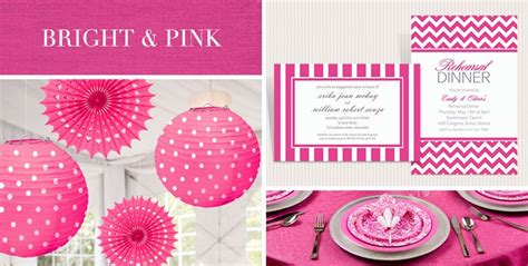 wedding supplies shop by color wedding decorations supplies