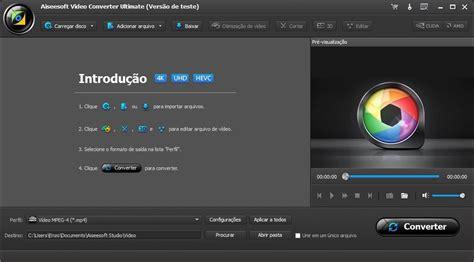 conversor de imagenes jpg a pdf online como converter arquivos iso para avi