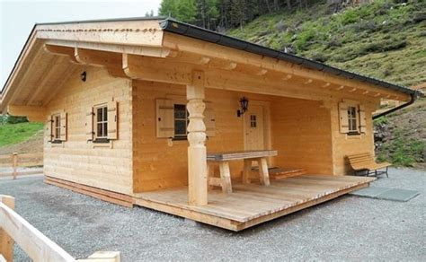 log cabin build how to build a log cabin total survival