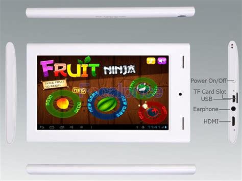 jump for android tablet hyundai a7 android tablet gadgetsin