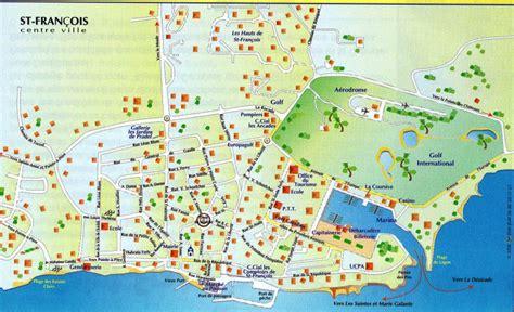 Guadeloupe , Saint Franois : Guadeloupe : studio en location saisonnire