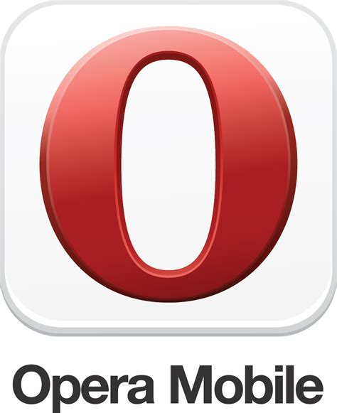 opera mini mobile todo para tu pc opera mini gratis para movistar chile